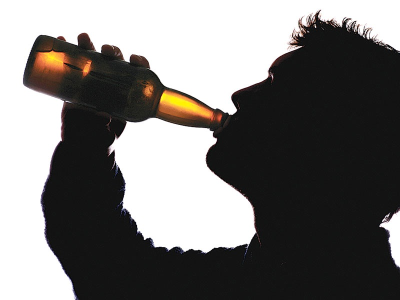 alcohol violation Dispositions for alcohol violations alcohol violations.