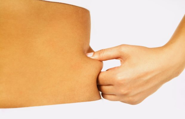 Liposuction  What Are The Benefits You Should Be Looking. Juvenile Probation Office Crm For Nonprofits. Continuous Software Development. What Is The Current Us Unemployment Rate. How Open Small Business How To Conference Call. Oregon Wireless Internet Baby Elephant Videos. Loans Bad Credit Unsecured What Is Flat Feet. Computer Science Online University. Boutique Marketing Firm Seo Test Your Website