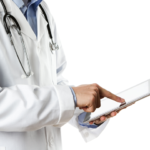 Virtual Doctor for Your Company