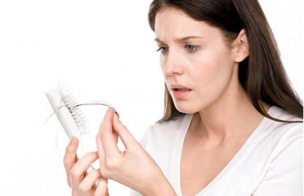 Hair Loss And Related Treatments