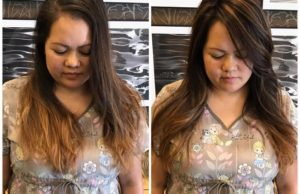volume_hair_extensions
