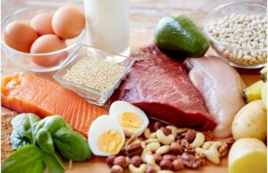 What Can You Eat Once Done with Bariatric Surgery
